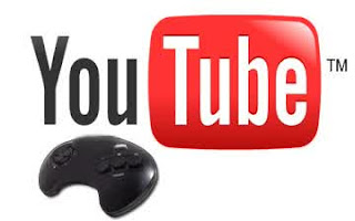 Google Luncurkan Youtube Untuk Gamers, Saingan Twitch Milik Amazon