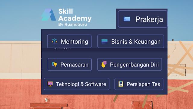 Pelatihan online