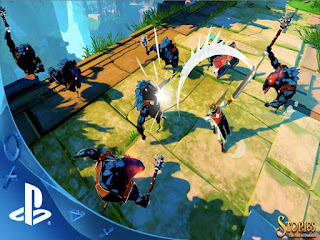 Stories The Path Of Destinies Game Download Highly Compressed