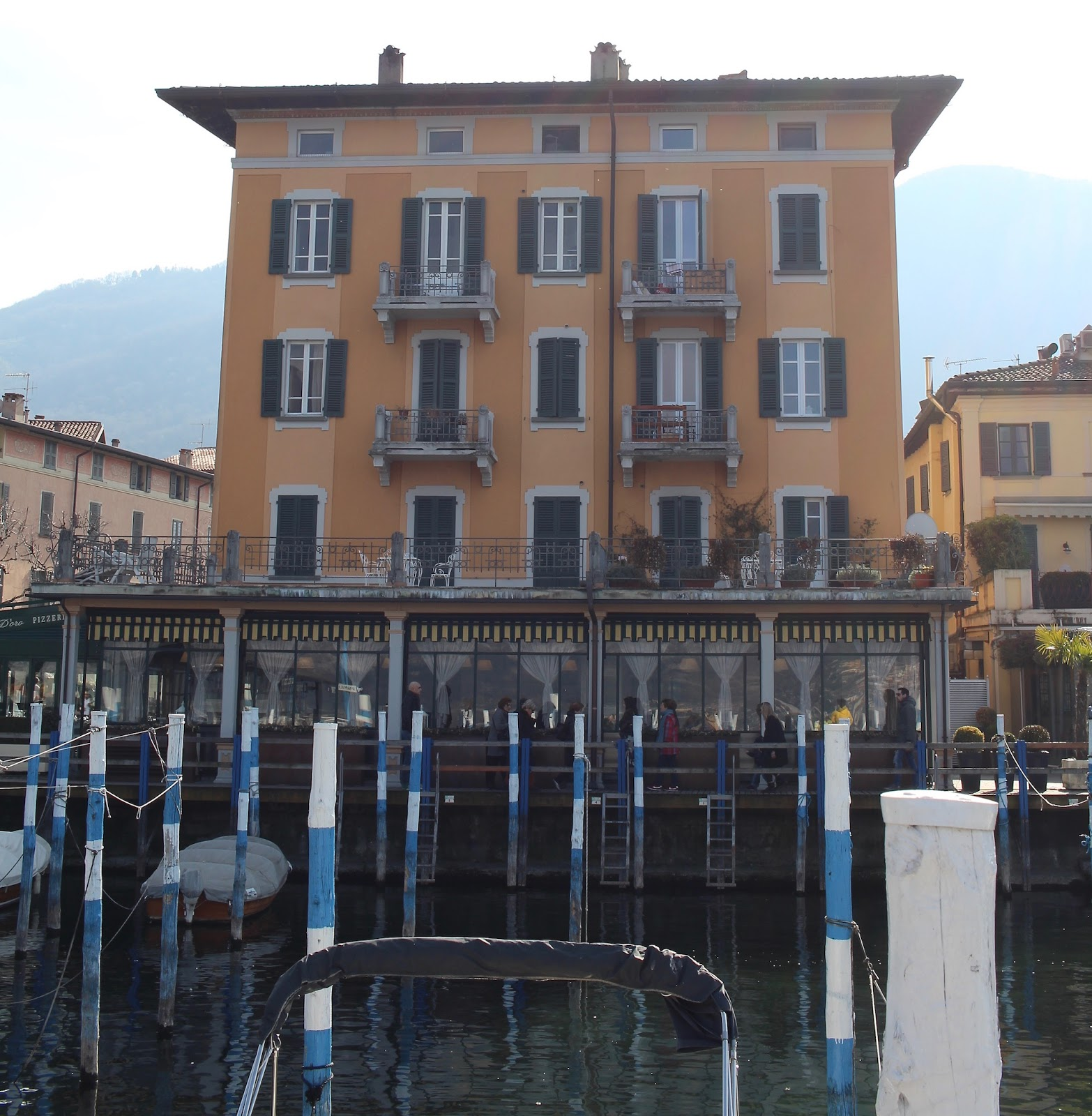 lake iseo italy peexo travel blogger