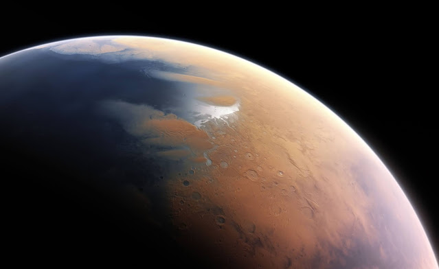 Mars-pic-image-for-profile-DP