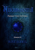 http://lesreinesdelanuit.blogspot.be/2016/04/nekromantia-episode-4-passage-vers.html