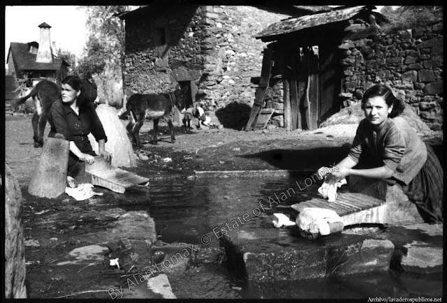 lavanderas-val-de-san-lorenzo