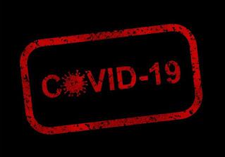 Imagem: Covid-19: Bahia registra 1.086 novos casos e mais 18 óbitos