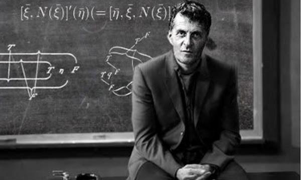 Conferencia sobre Ética | por Ludwig Wittgenstein