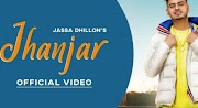 Jhanjar Jassa Dhillon Lyrics