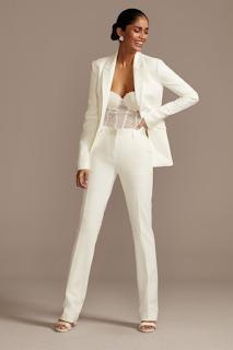 look-corselet-elegante