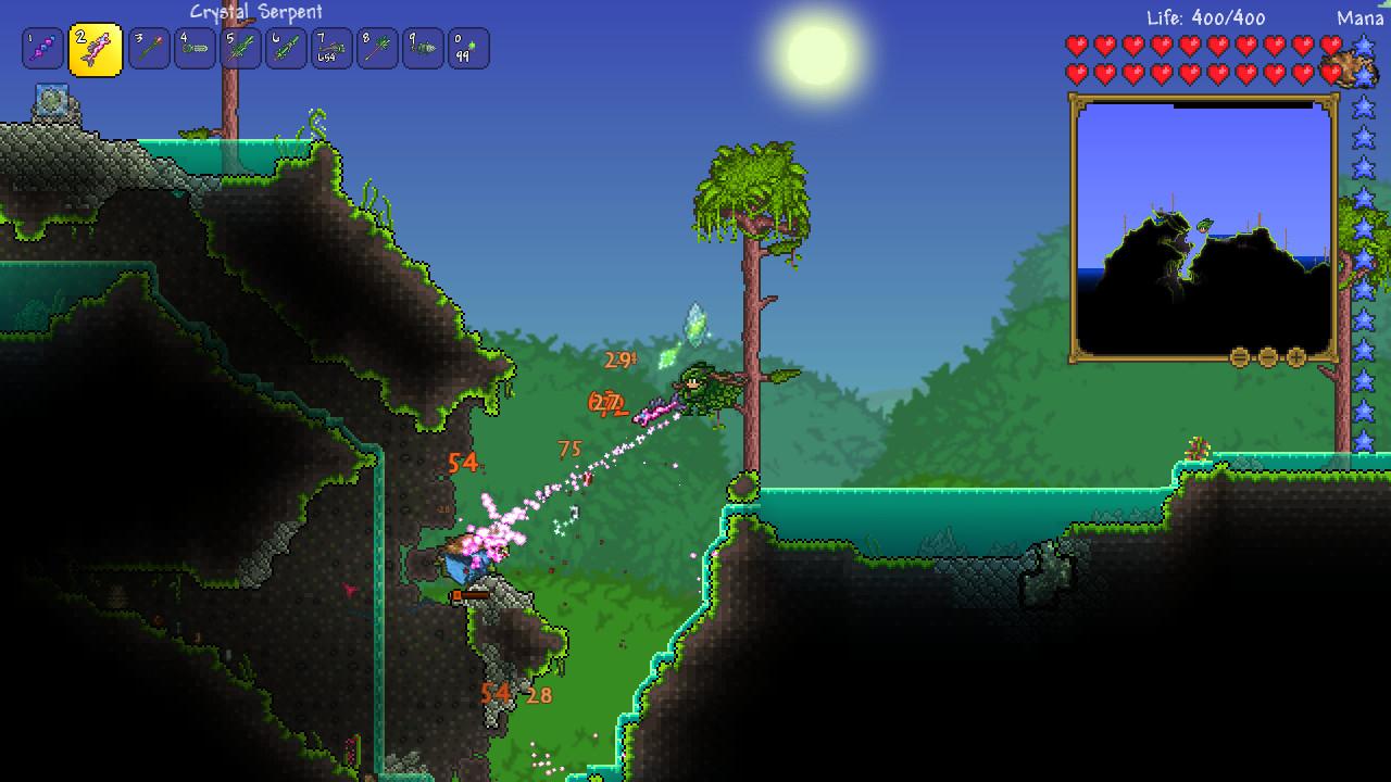 terraria-pc-screenshot-01