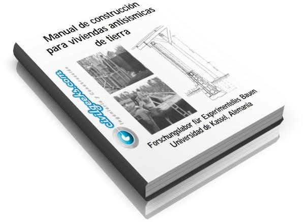 http://www.mediafire.com/file/qegm95v8v9qqfw6/Manual_de_construcci%C3%B3n_para_Viviendas_antis%C3%ADsmicas_de_tierra_-_Gernot_Minke.pdf