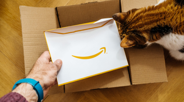 How to make money on Amazon in 2021: effective ways