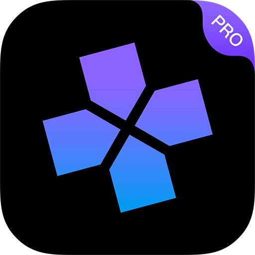 Download for free DamonPS2 PRO PS2 Emulator Pro APK for Android from here. This cool emulator offers more advanced features and provides users with all the convenience they need to emulate their favourite PS2 games.