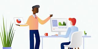 Analista de Help Desk