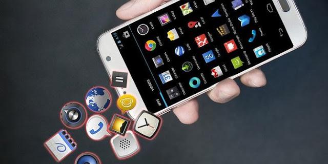 Cara Mengatasi Smartphone yang Lemot