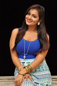 ashwini new sizzling photos gallery-thumbnail-17