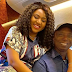 Regina Daniels is aware I can marry another wife, I actually married her 3 weeks after meeting her - Billionaire Nwoko