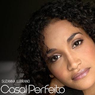 Suzanna Lubrano - Casal Perfeito (Kizomba) Download mp3