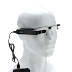 EYE-TRACKING GLASSES NOW COMPATIBLE WITH HARD HATS