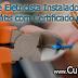 Curso de Eletricista Instalador Predial - Curso Grátis com Certificado no SENAI
