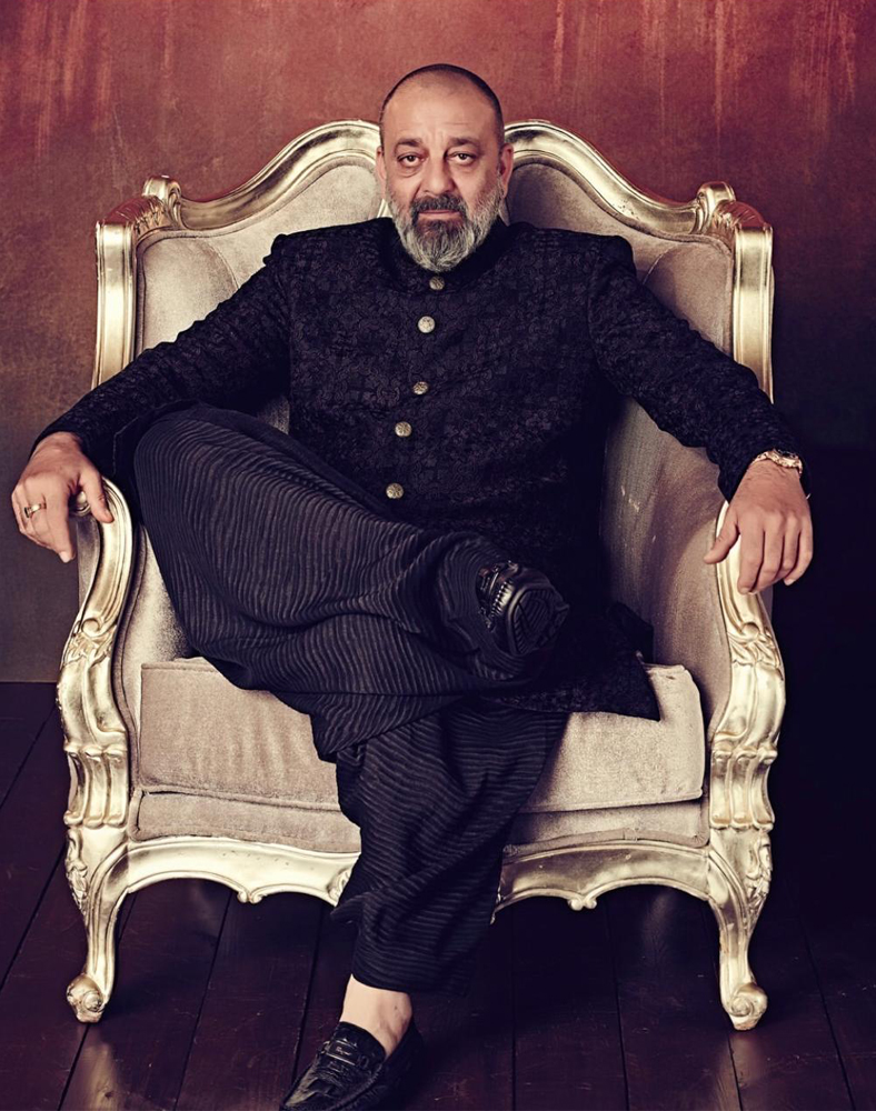 Sanjay Dutt Photos, Images, HD Wallpaper And Pictures ...