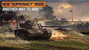Download Game World of Tanks Blitz Mod apk v3.4.1.542 Terbaru