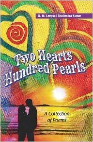 Two Hearts Hundred Pearls
