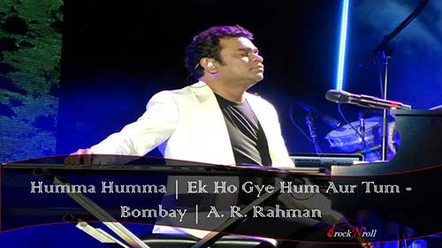 Humma-Humma-Ek-Ho-Gye-Hum-Aur-Tum-Bombay