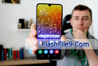 Firmware For Samsung Galaxy A50 Smartphone i will share with you upgrade version of Samsung smartphone firmware/ flash file tested by me. you happy to know