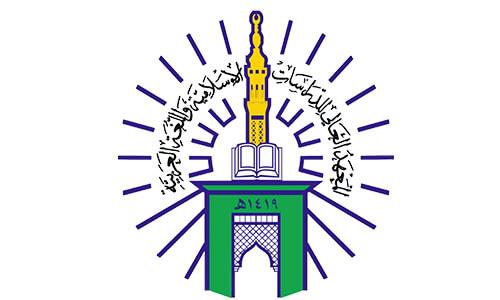 Pendaftaran Mahasiswa Baru STIBA Makassar