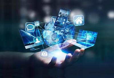 Cuatro tendencias que marcarán el rumbo de la tecnología en 2021