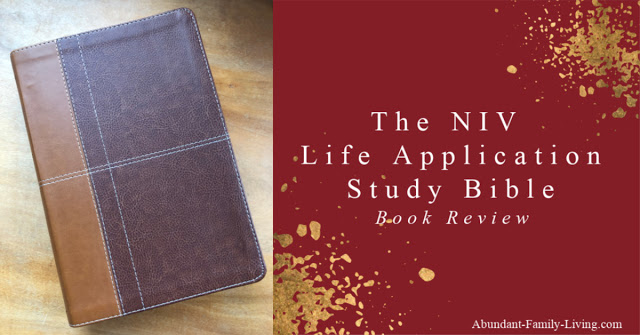 https://www.abundant-family-living.com/2019/11/niv-life-application-study-bible.html