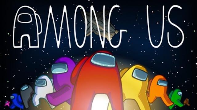تحميل لعبة امونج اس للكمبيوتر اخر اصدار : Among us 2020 من ميديا فاير بحجم صغير