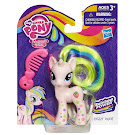 MLP Neon Single Wave 2 Holly Dash Brushable Pony