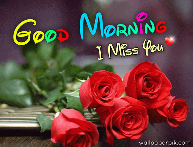 latest good morning images wishes for hwatsapp facebook