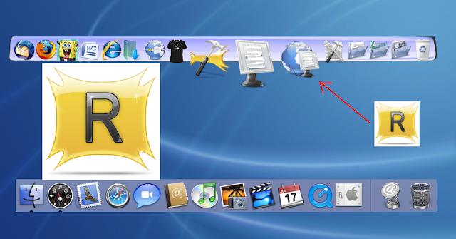 تحميل برنامج rocket dock,برنامج rocket dock,rocketdock,rocket dock,dock,برنامج,rocket,download rocker dock,تحميل برنامج rocketdock,rocketdock minimize to dock windows 10,bar dock,تحميل برنامج,rocketdock تحميل برنامج,شرح,تحميل وندوز,كيفية تحميل برنامج rocketdock الأصلي,تحميل روكت دوك,مُطلق البرامج,تحميل,سطح المكتب,تغيير شكل سطح المكتب,تزيين سطح المكتب,المكتب,تغيير شكل الويندوز,تزيين سطح المكتبة,تغيير شكل ويندوز 10,اضافات سطح المكتب,تغيير,سطح,ويندوز 10,تغيير شكل سطح المكتب ويندوز 10,دلع جهازك,تزيين سطح المكتب ويندوز 7,تغير شكل الويندوز,ثيمات,ثيمات سوني 4,خلفيات,ثيمات بلايستيشن 4,سمات هواوي,العاب,كيفية إنشاء ثيمات,إنشاء ثيمات إحترافية,ثيمات ps4,الثيمات,بلايستيشن 4,سمات,فورتنايت,ثيم,السمات,كيفية إنشاء ثيمات إحترافية,حفلات,ثيم العيد,ثيم شكولاته,ثيمات شاومي,ثيمات هواوي,اجمل ثيمات ps4