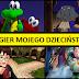 TOP 10 GIER MOJEGO DZIECIŃSTWA! format publicystyczny #3
