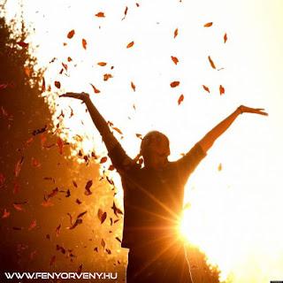A pozitív gondolkodás ereje: Az optimisták tovább élnek, mint a pesszimisták