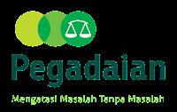 PT Pegadaian (Persero) - Penerimaan Untuk Posisi Assistant Cash Transaction December 2019