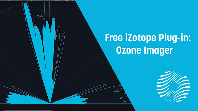 iZotope Ozone Imager Review