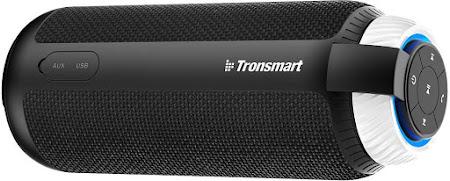 Tronsmart T6
