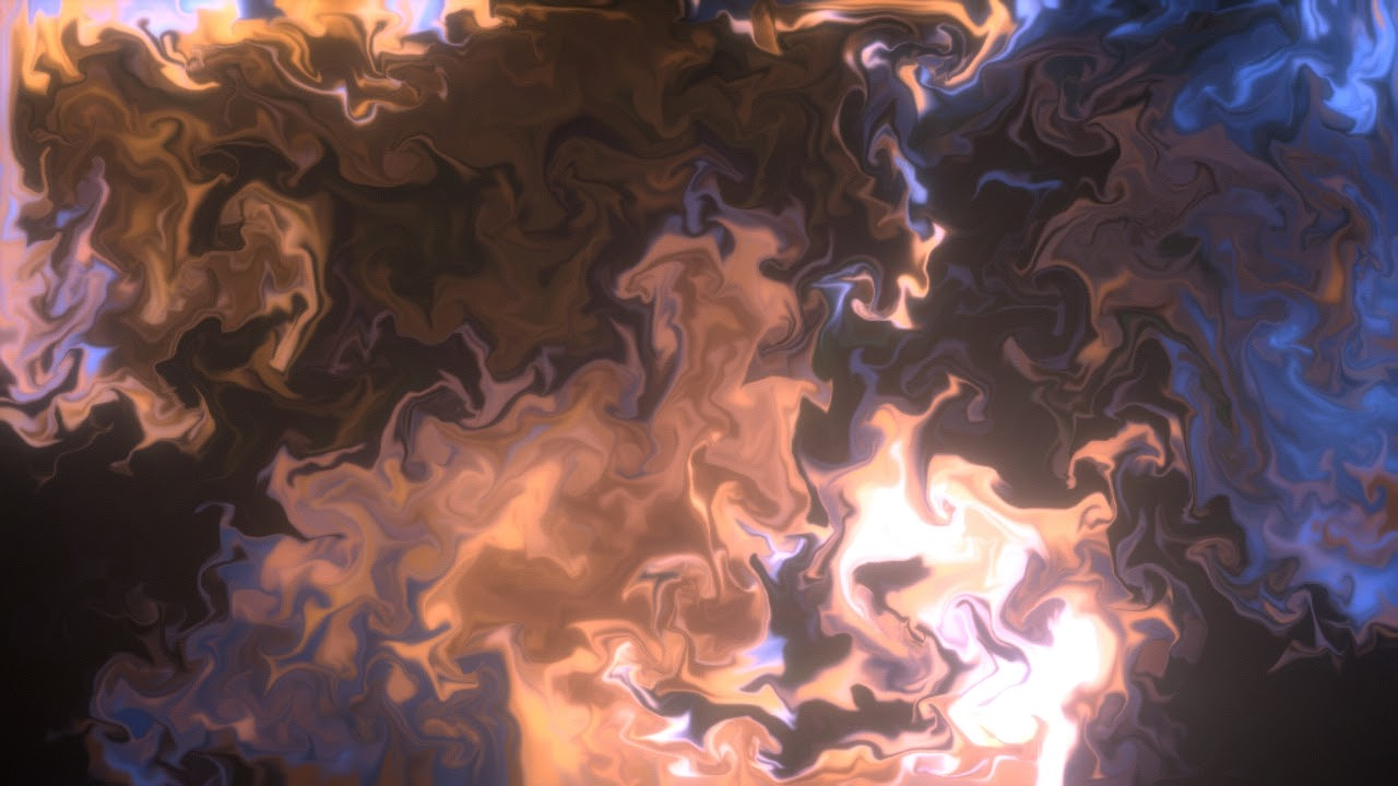 Abstract Fluid Fire Background for free - Background:13