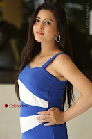 Cute Telugu Actress Shipra Gaur High Definition Po Gallery in Short Dress  0191.JPG