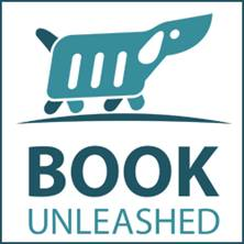 Book Unleashed Tours