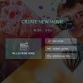 Cara mudah Edit Video Dengan Wondershare Filmora