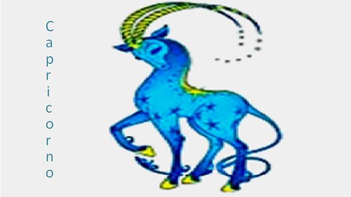 Oroscopo novembre 2020 Capricorno
