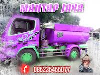 Sedot WC Ngoro 085733557739 Mojokerto Murah