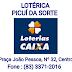 Mega-Sena pode pagar R$ 34 milhões neste sábado; faça sua aposta na Lotérica Picuí da Sorte