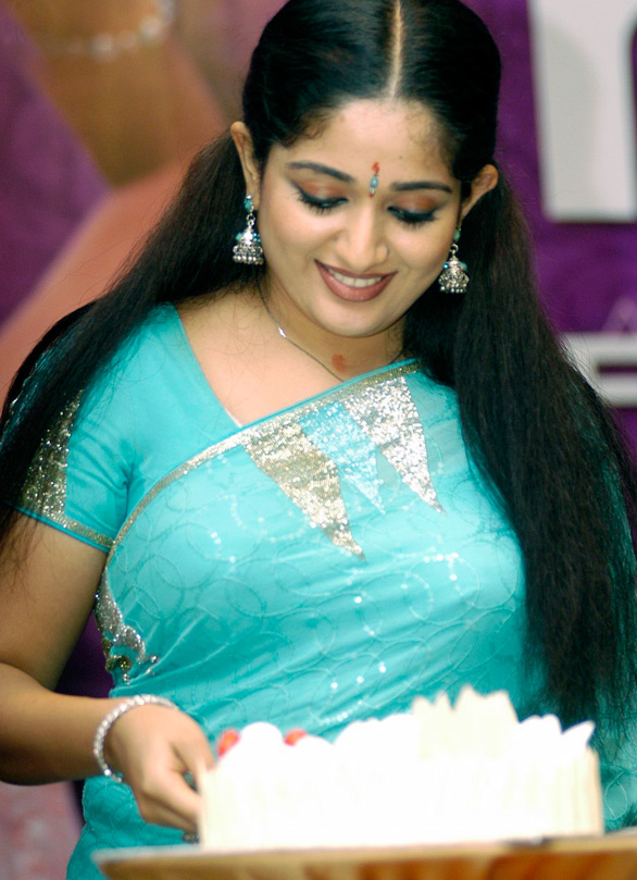 Actress Hd Pictures: Kavya Madhavan