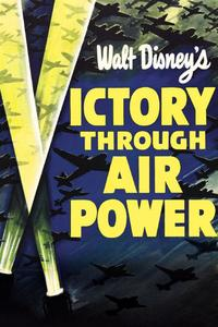 Watch Victory Through Air Power Online Free in HD