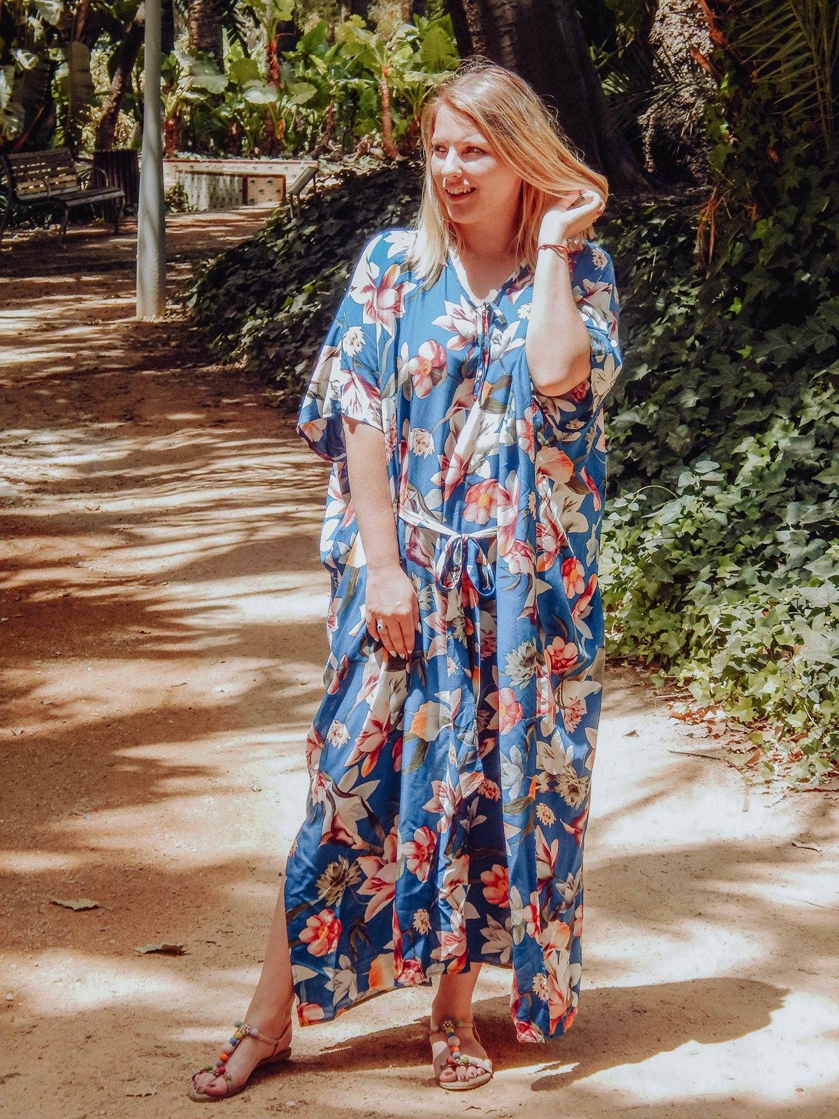 4 polskie młode marki firmy godne uwagi moda modowe marki łódź blog blogerka blogerzy z łodzi fashion zero waste jak żyć ubrania moda stylizacje modnapolka inspiracje sukienka maxi nalu bodywear instagram style melody