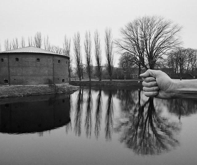 Creative and ImpressivePhotography